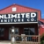 Unlimited Furniture Co.