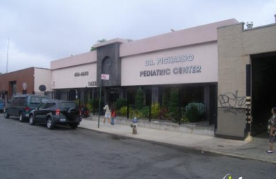 Singh, Sherry A, MD - Ridgewood, NY