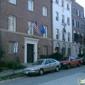 American Friends Of Lubavitch - Washington, DC