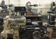 Fries Machine & Tool - Dayton, OH