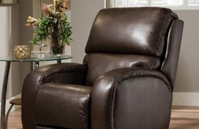 Choice Leather Furniture   San Antonio, TX