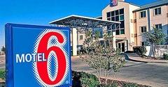 Motel 6 Gresham OR - Portland, OR