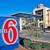 Motel 6 Gresham OR