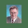Sam Goesch - State Farm Insurance Agent