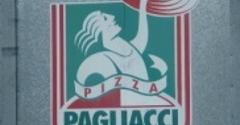 Pagliacci Pizza - Bellevue, WA