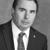 Edward Jones - Financial Advisor: Bruce W Shaw