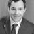 Edward Jones - Financial Advisor: Bill Fruit