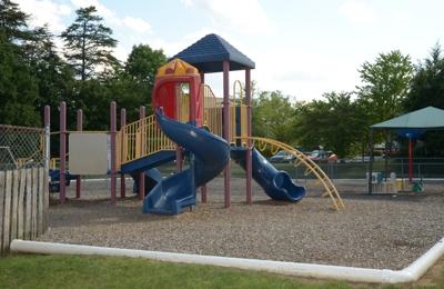 Rainbow Child Care Center - High Point, NC