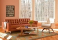 Circle Furniture - Boston, MA