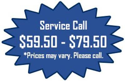 Appliance Doctor Inc - Edison, NJ