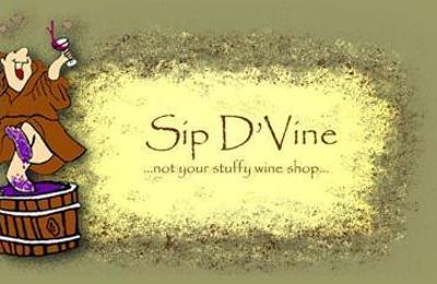 Sip D' Vine - Portland, OR