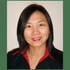 Maria Wong - State Farm Insurance Agent
