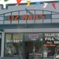 Liz Nails - San Lorenzo, CA