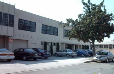 Hydra-Electric Co - Burbank, CA