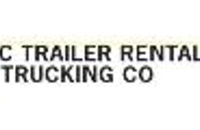 ABC Trailer Rental & Trucking Co - Winter Garden, FL