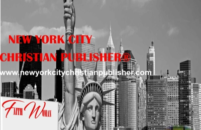 New York City Christian Publisher Promotion Department - New York, NY