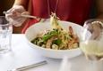 Romano's Macaroni Grill - Miami, FL
