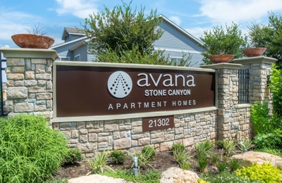 Avana Stone Canyon Apartments - San Antonio, TX