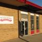 Overhead Door Company Of Northwest Indiana, Inc. - Merrillville, IN