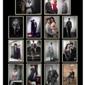 Rocky's Custom Clothes - Sherman Oaks, CA