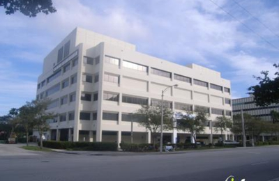 North Broward Hospital District - Fort Lauderdale, FL