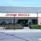 Johnnie Brock's Hallmark Shop - Saint Louis, MO