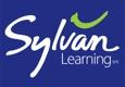 Sylvan Learning Center - San Marino, CA