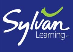 Sylvan Learning Center - Bloomington, IN