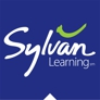Sylvan Learning Center - Diamond Bar, CA