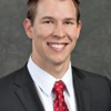 Edward Jones - Financial Advisor: Cody W Hambrick
