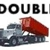 Double Waste Services