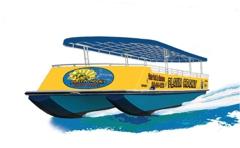 Playin Hooky Water Taxi & Charters, LLC