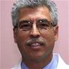 Dr. Carlos Reynaldo Herrera, MD