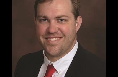 Caz Piurowski - State Farm Insurance Agent - Lakeland, FL