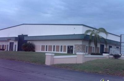 Ferguson Heating & Cooling - Tampa, FL