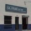 Cal Steam, a Wolseley Company