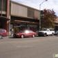 Montclair Sports - Oakland, CA