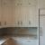 Hudgens Cabinets