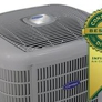 Season Control Air Conditioning & Heating - Canoga Park, CA