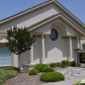 Calvary Apostolic Church - Concord, CA