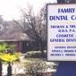 Treman & Treman Family Dental Care - Wilmington, NC