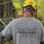 Tree Tech Tree Services Inc.