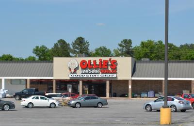 Ollie's Bargain Outlet - Gadsden, AL