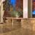 Tile Outlet & Granite