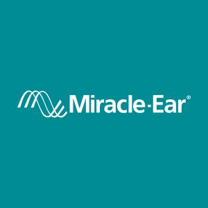 Miracle-Ear Hearing Aid Center Locations