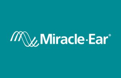 Sears Miracle Ear - Rochester, MN