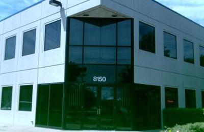 Crawford Supply - Morton Grove, IL