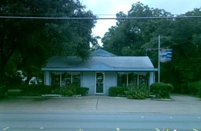 Bethea Rey Florist - Fort Worth, TX