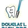 Douglas L Park DDS LLC