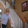 Housekeeping Associates Inc - Ann Arbor, MI